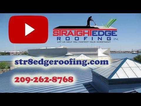 Roof Repair Atwater CA