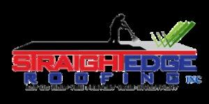 Straight Edge Roofing, Inc