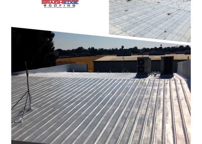 Residential Roofing Merced CA
