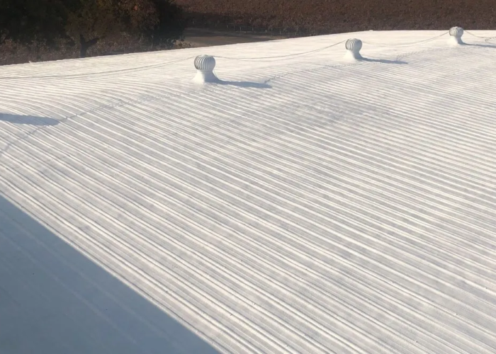 Gallery Straight Edge Roofing Inc